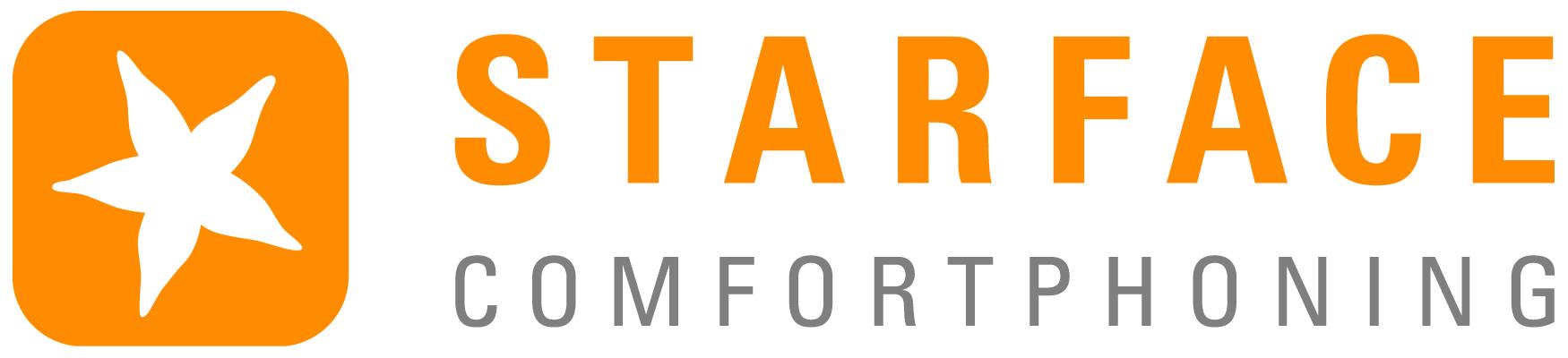 STARFACE CMYK w1750 300dpi